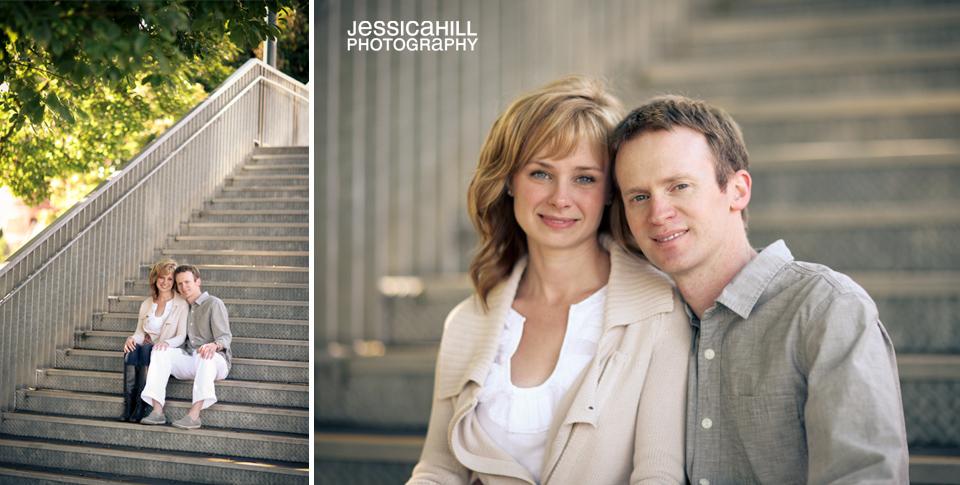 Portland-wedding-photographers-9.jpg