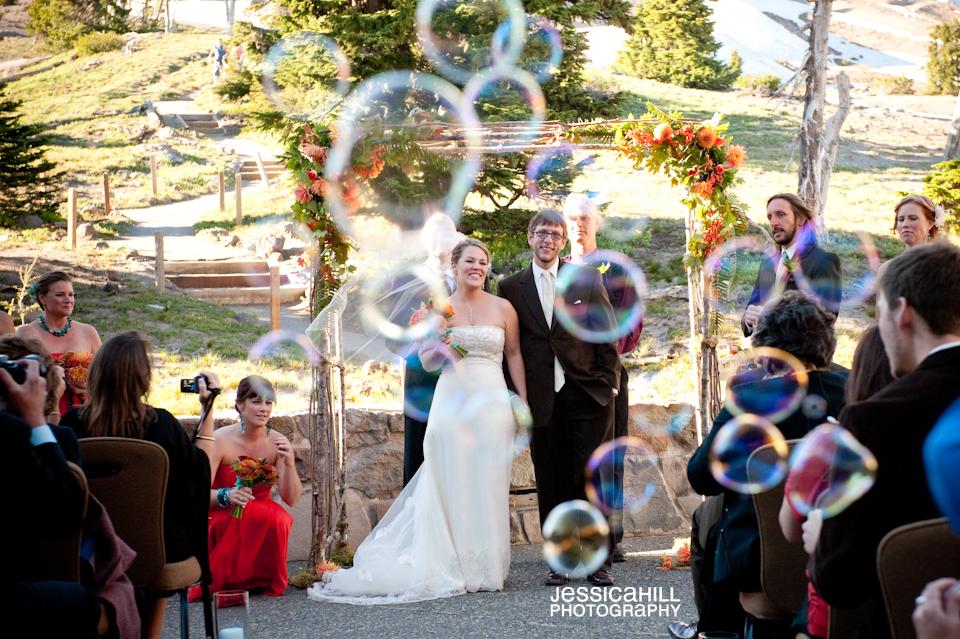 Timberline-Wedding-Photos-11.jpg