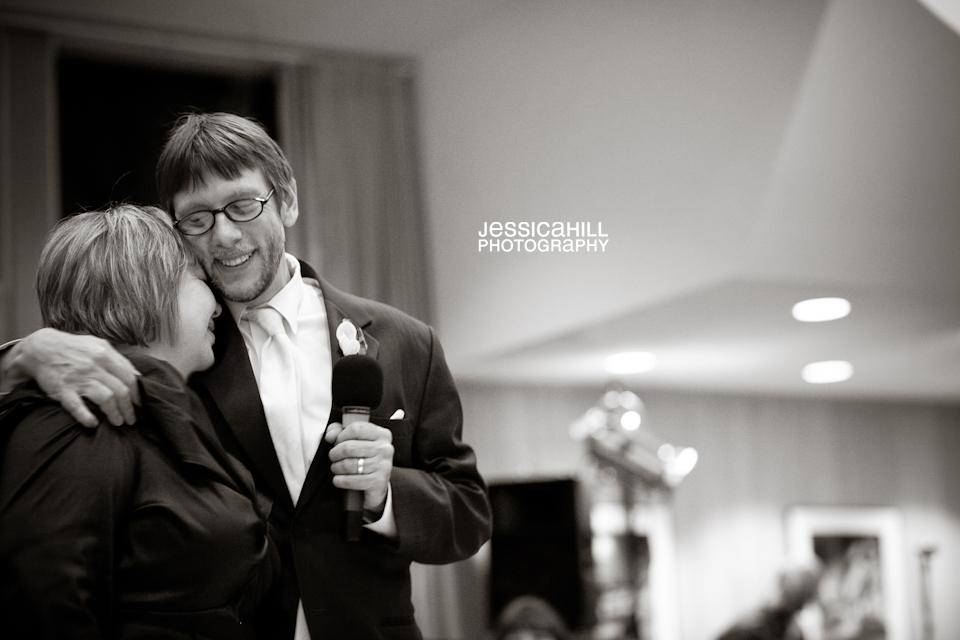 Timberline-Wedding-Photos-26.jpg