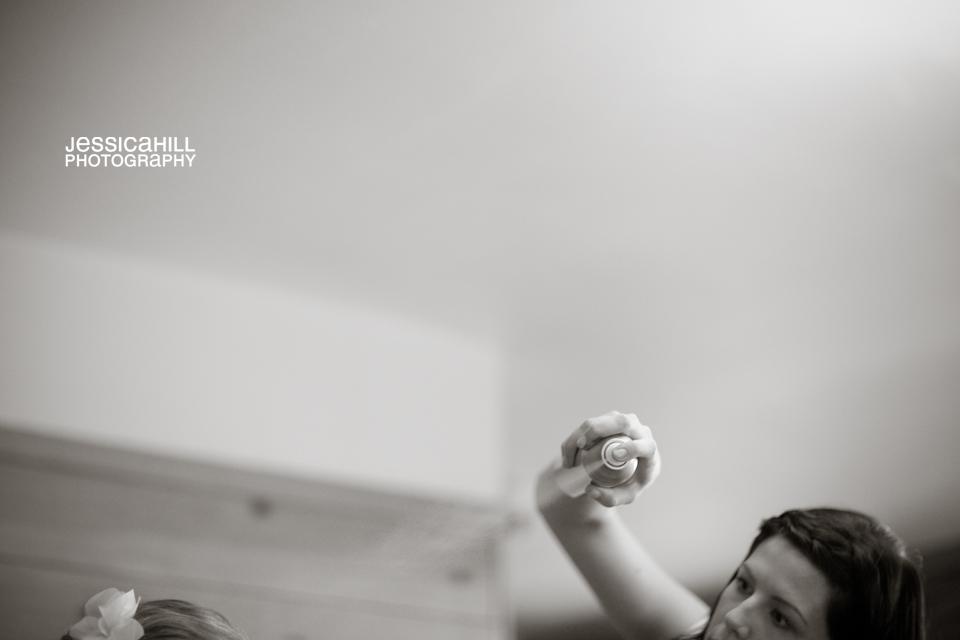 Timberline-Wedding-Photos-6.jpg
