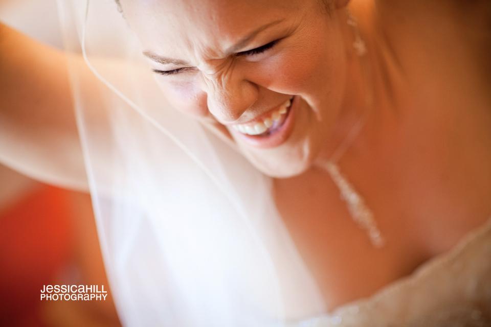 Timberline-Wedding-Photos-8.jpg