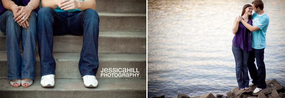 Portland_Engagement_Photographer_13.jpg