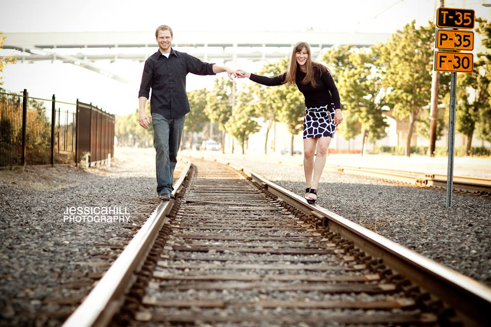Portland_Engagement_Photographer_6.jpg