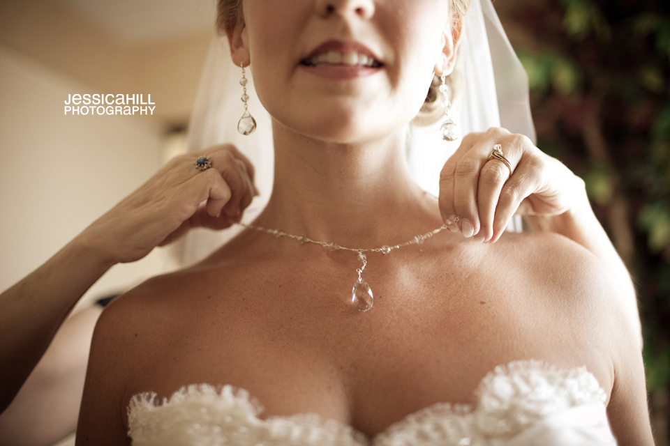 Salem_Oregon_Wedding_Photographers_23.jpg