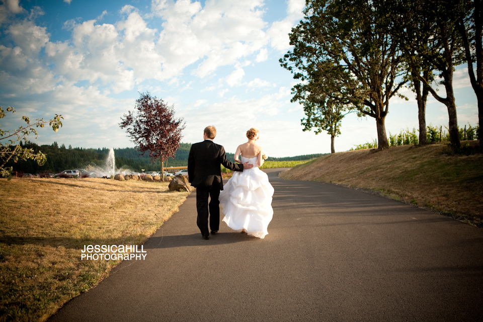 Zenith-Vineyards-Wedding-Photos-20.jpg