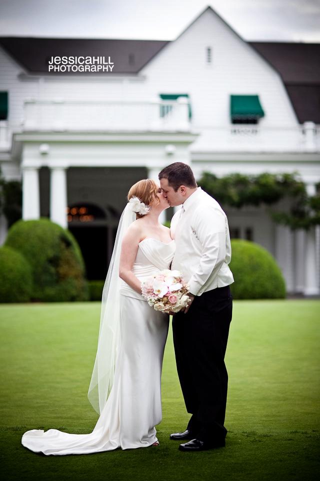 Waverley_Counrty_Club_Wedding_17.jpg