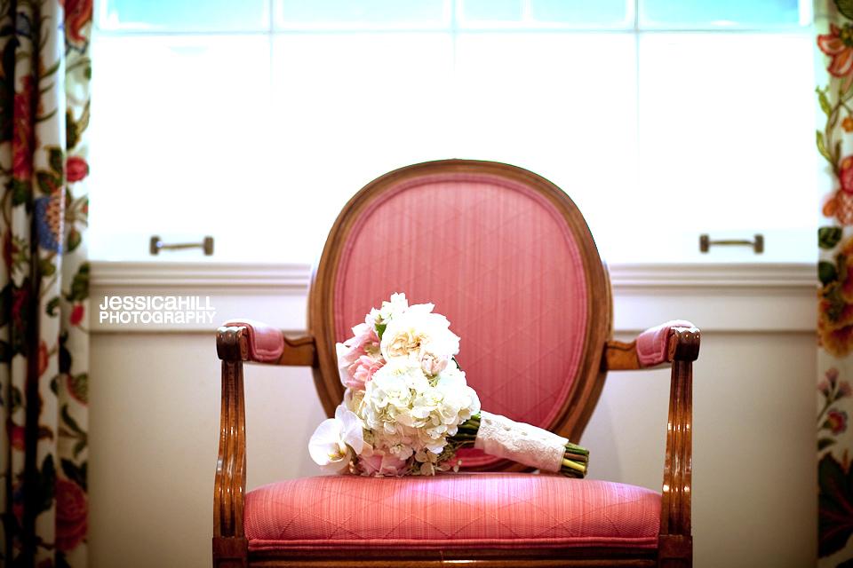 Waverley_Counrty_Club_Wedding_3.jpg