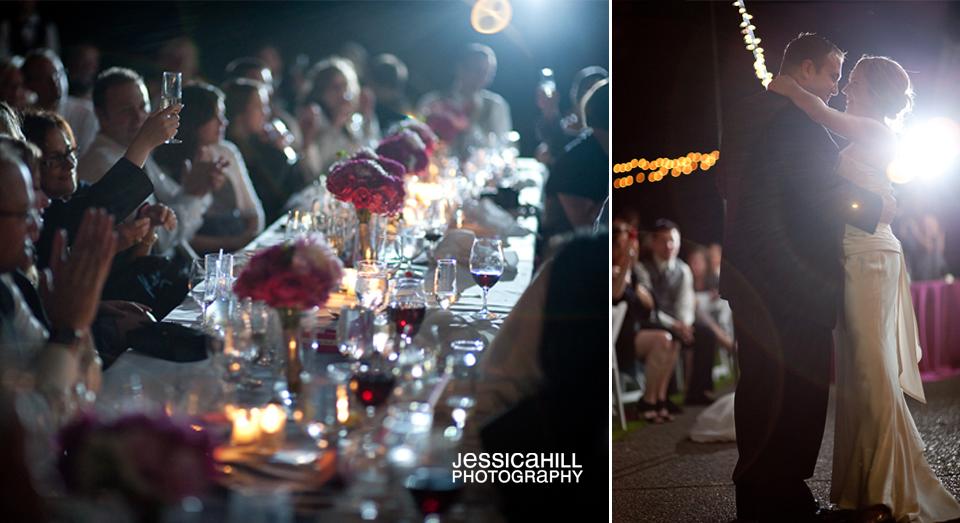 Waverley_Counrty_Club_Wedding_31.jpg