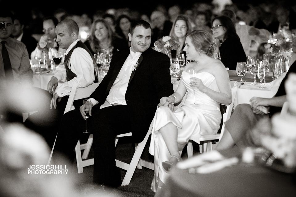 Waverley_Counrty_Club_Wedding_33.jpg