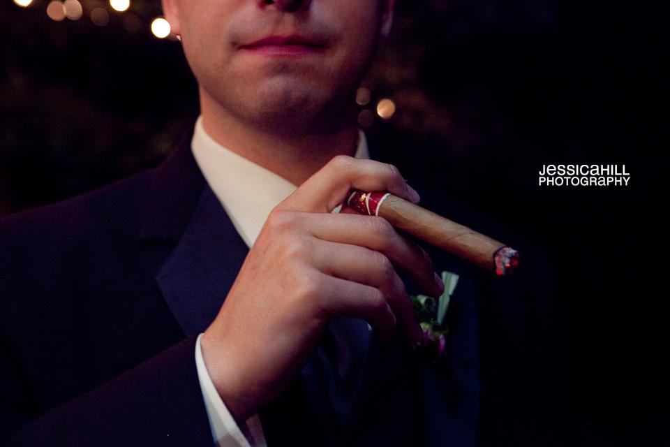 Waverley_Counrty_Club_Wedding_34.jpg