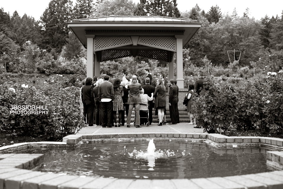Portland-Rose-Garden-Wedding-2.jpg