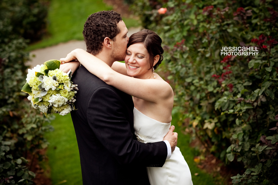 Portland-Rose-Garden-Wedding-3.jpg