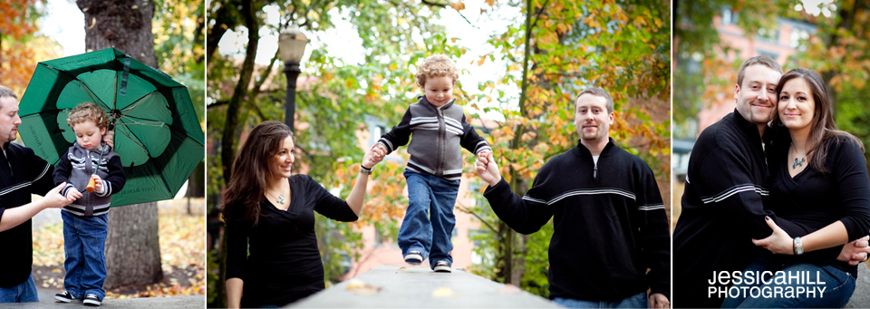 Portland_Family_Photographer_8.jpg