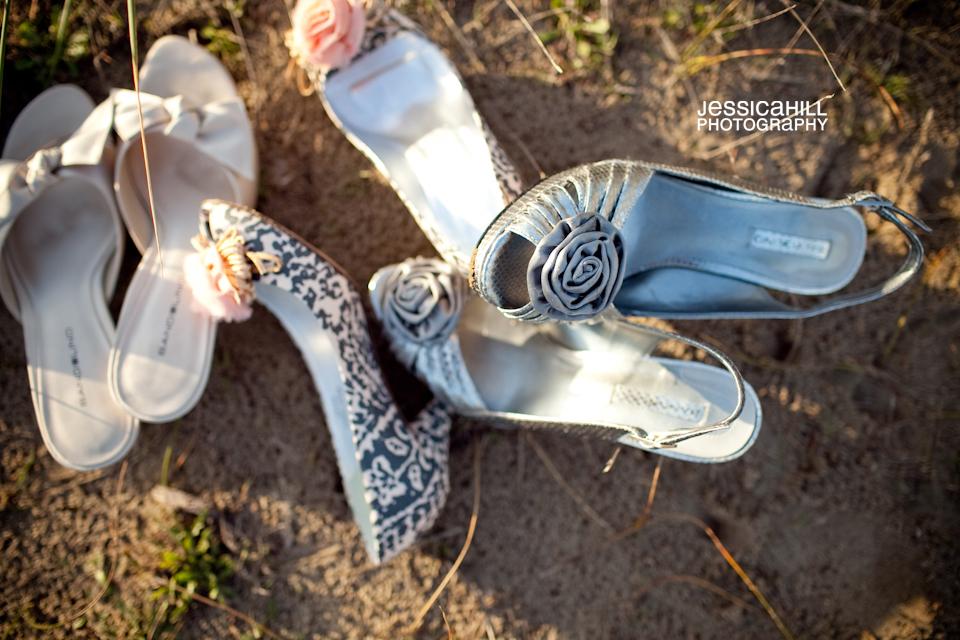 Oregon_Beach_Wedding_2.jpg