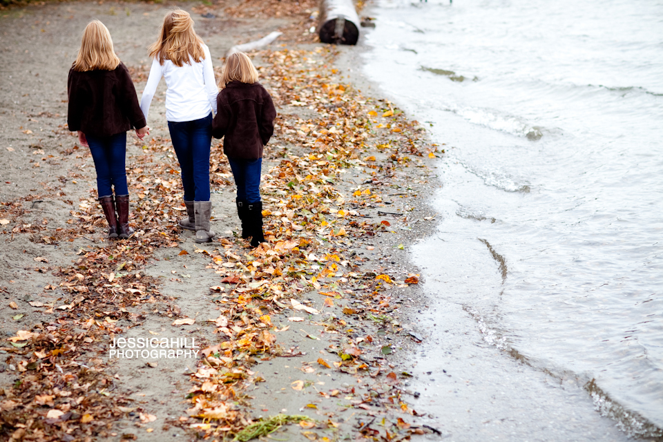 Seattle_Family_Photographer_9.jpg