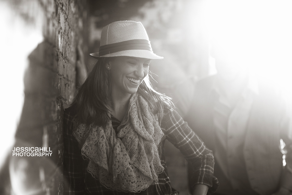 Portland_Engagement_Downtown-7.jpg