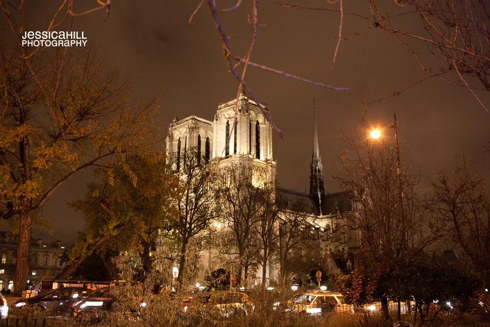 Paris-Wedding-Photographer-6.jpg