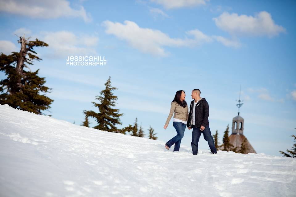 Timberline-Engagements-1.jpg