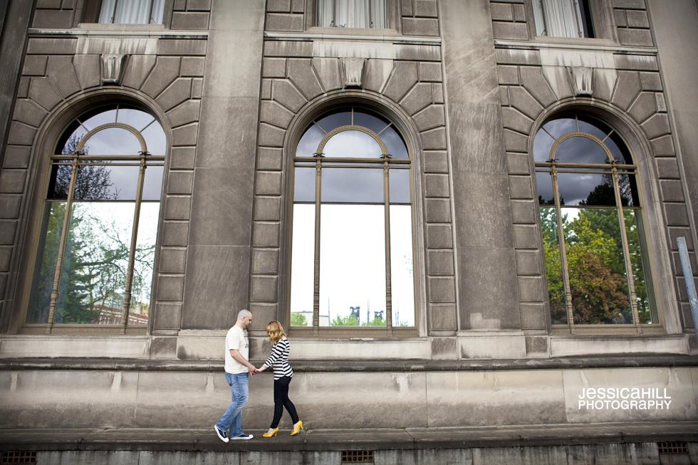 Portland_Engagements_EH-10.jpg