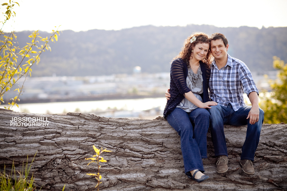 Overlook-Park-Engagements-7.jpg