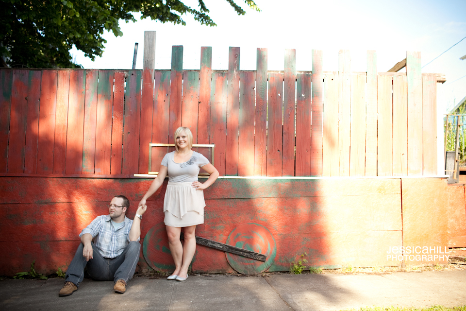 Mississippi_Portland_Engagements_11.jpg