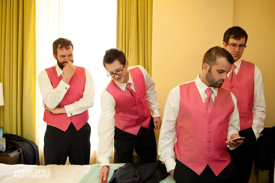 Crystal-Ballroom-Weddings-1.jpg