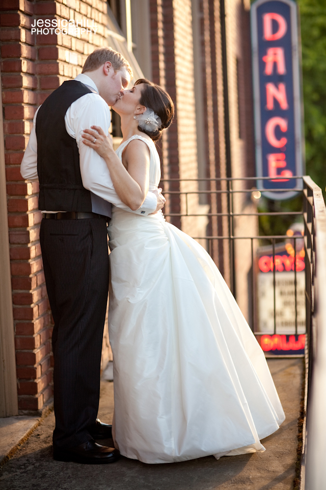 Crystal-Ballroom-Weddings-13.jpg