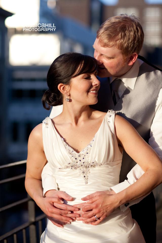 Crystal-Ballroom-Weddings-14.jpg