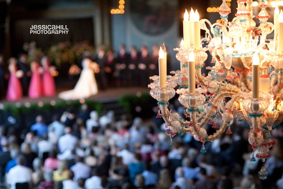 Crystal-Ballroom-Weddings-24.jpg