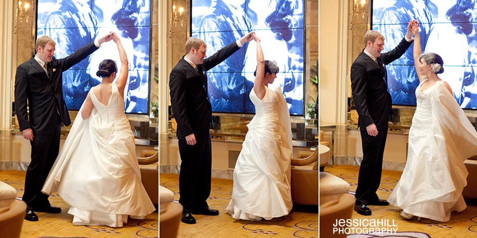 Crystal-Ballroom-Weddings-4.jpg