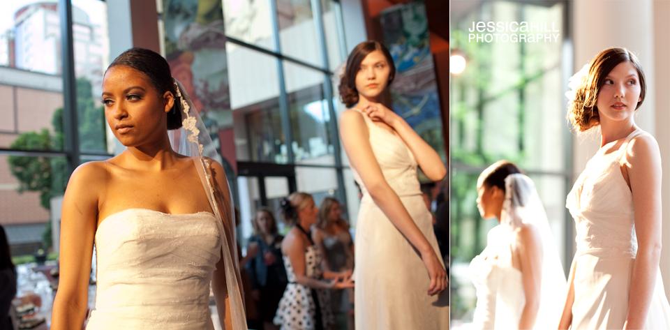 Oregon-Bride-Best-Of-Photographer-8.jpg