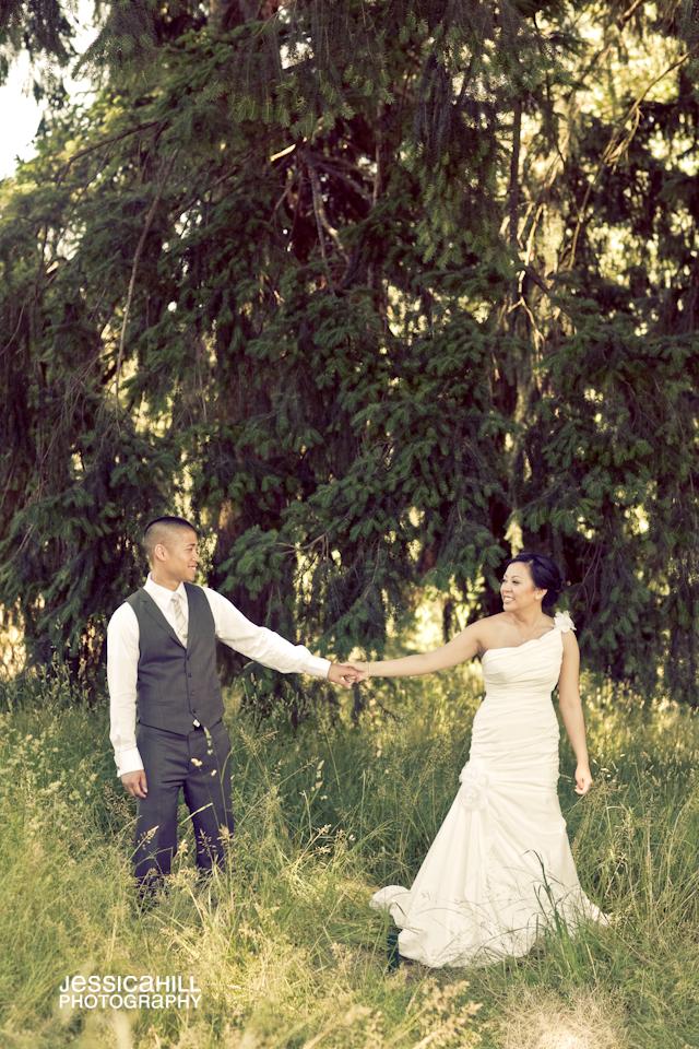 Oregon-Golf-Club-Wedding-photos.jpg