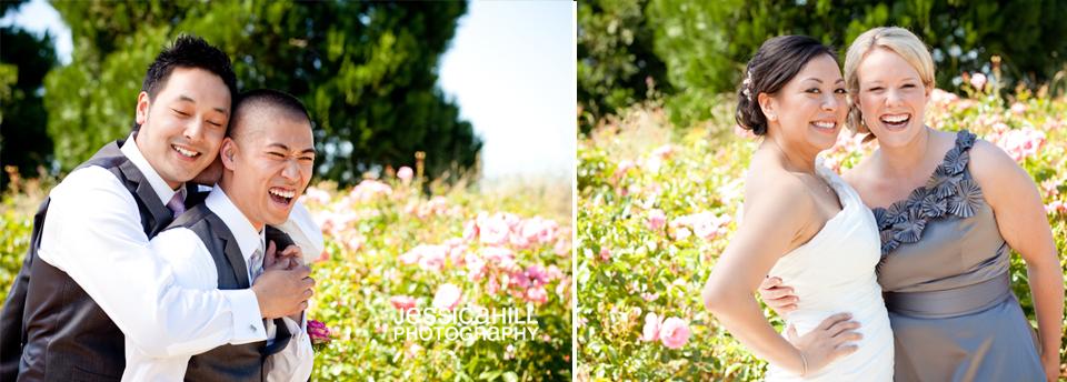 oregon-golf-club-wedding-13.jpg