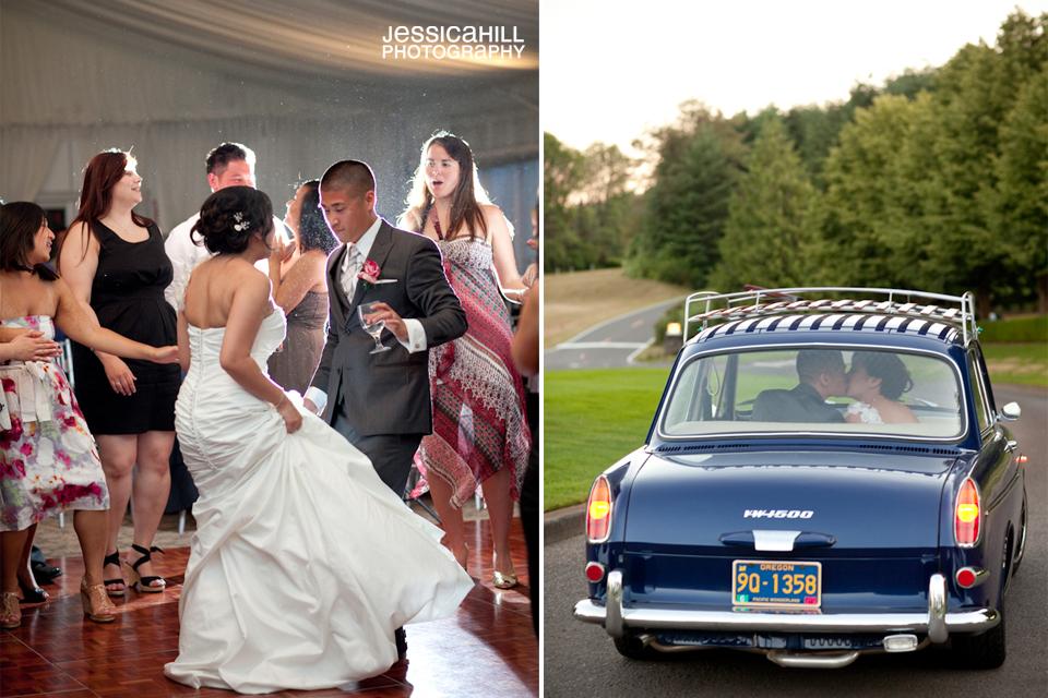 oregon-golf-club-wedding-18.jpg