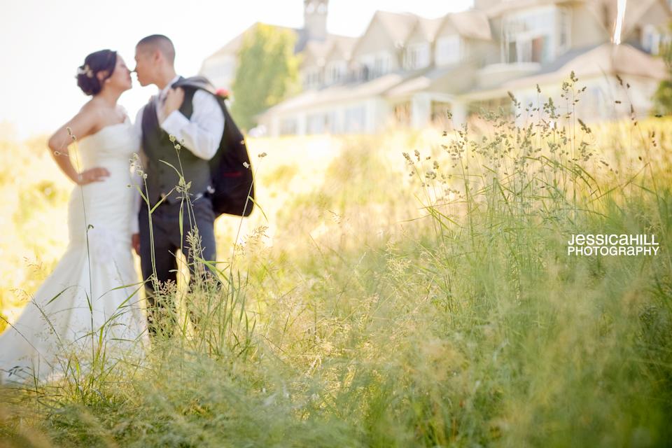 oregon-golf-club-wedding-7.jpg