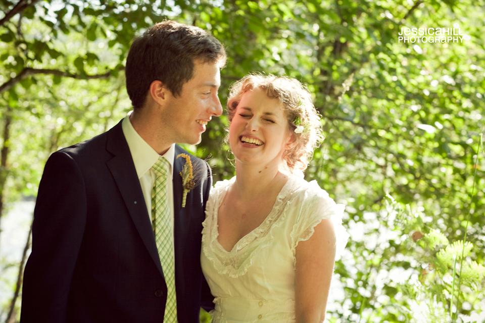 diy-weddings-portland-oregon.jpg