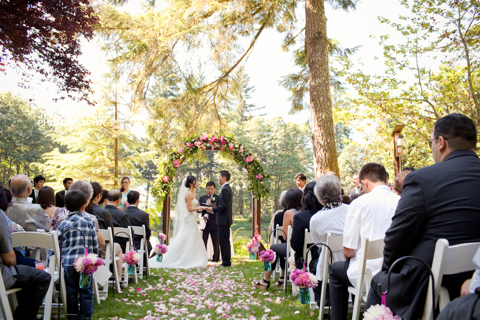 bridal-veil-lakes-wedding-23.jpg