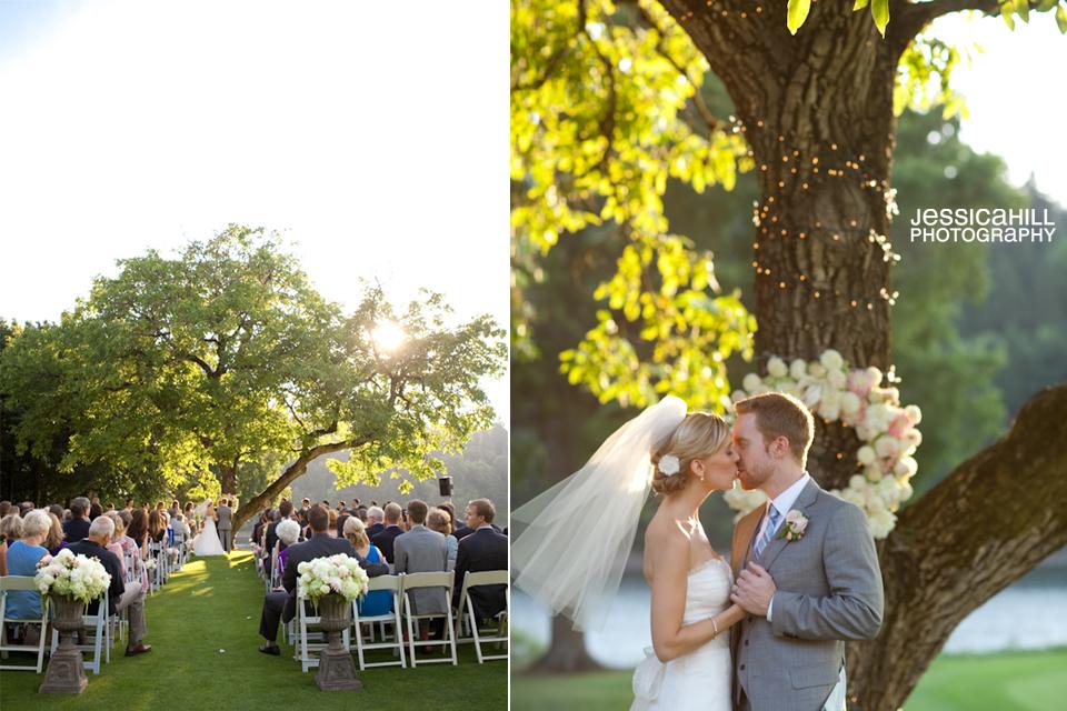 waverley_cc_wedding-1.jpg