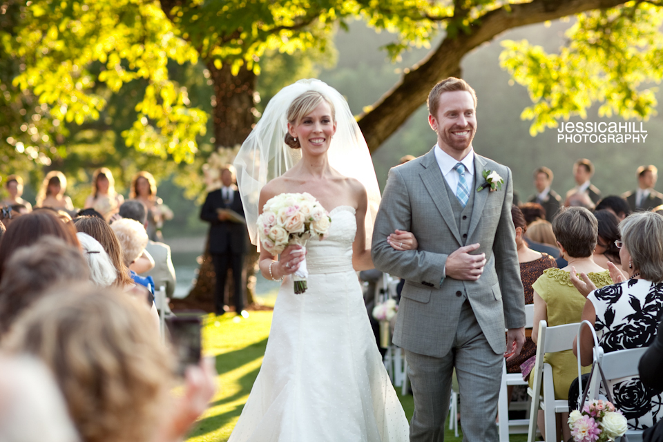 waverley_cc_wedding-4.jpg