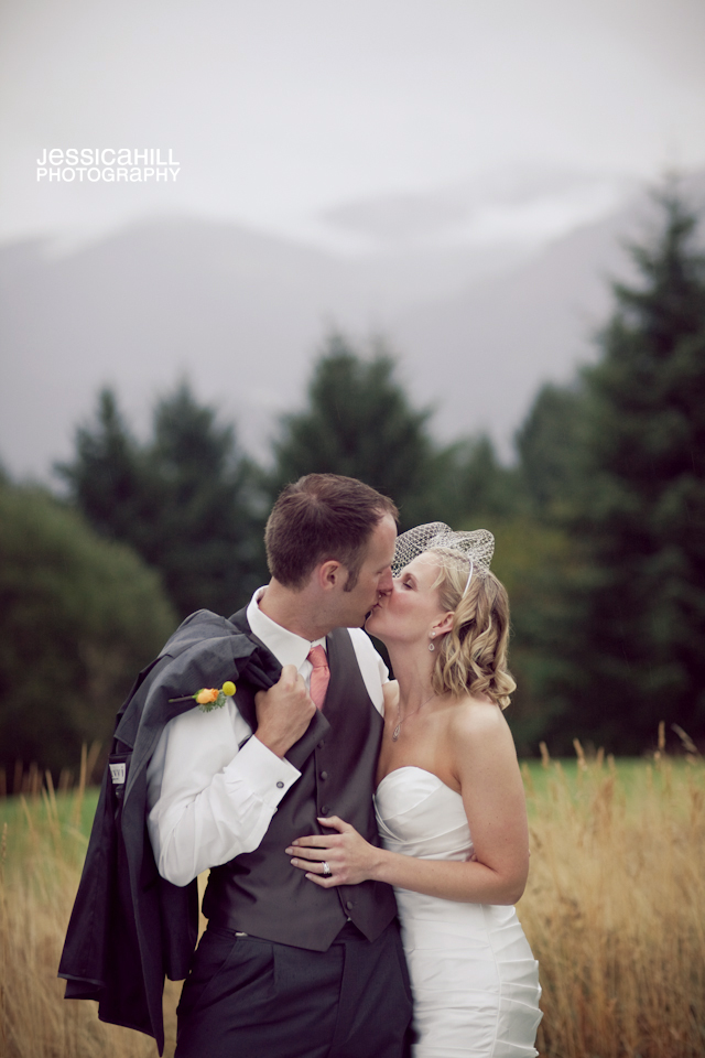 Skamania-Lodge-Wedding-Images-2.jpg