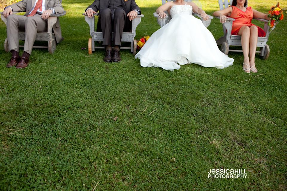 Camp-Sherman-Weddings-1.jpg