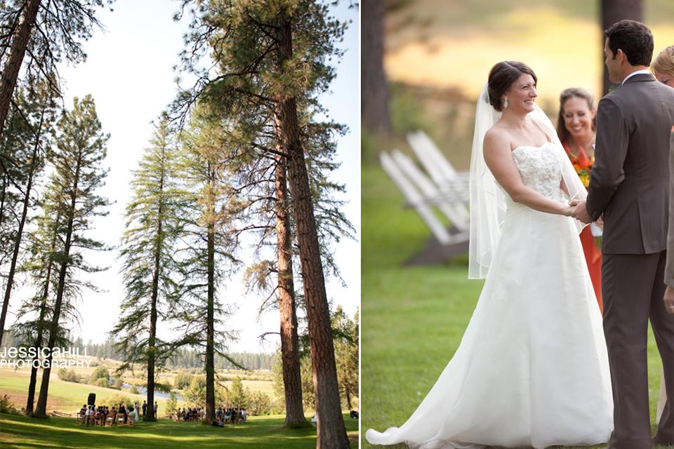 Camp-Sherman-Weddings-2.jpg