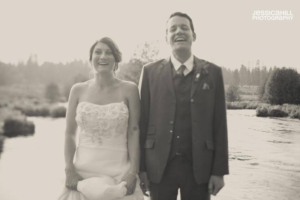 Camp-Sherman-Weddings-3.jpg