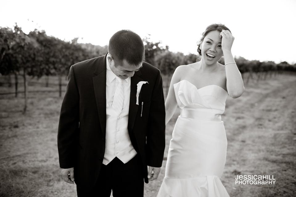 casa-real-winery-weddings-8.jpg