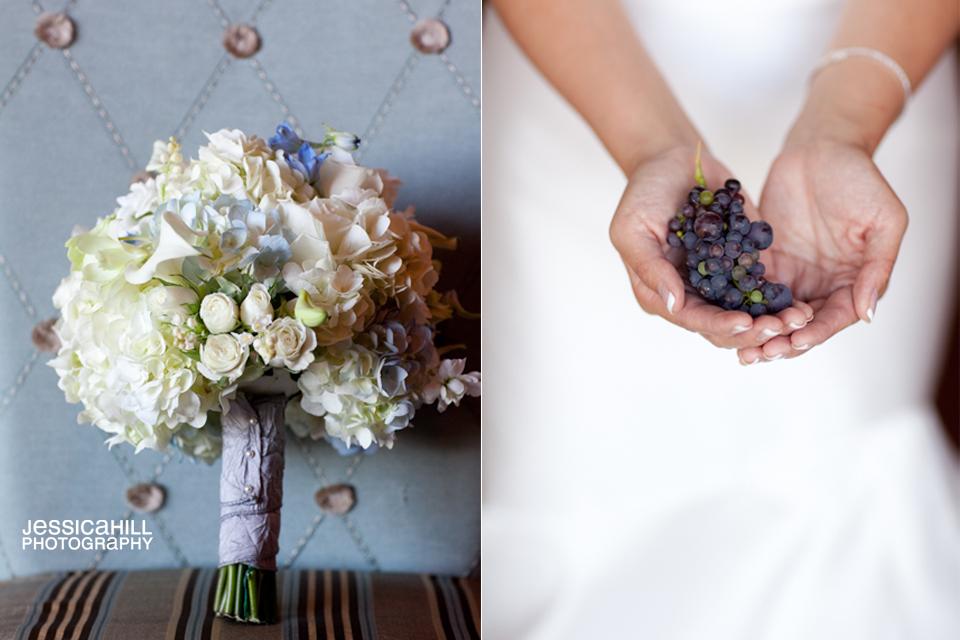 livermore-county-weddings-2.jpg