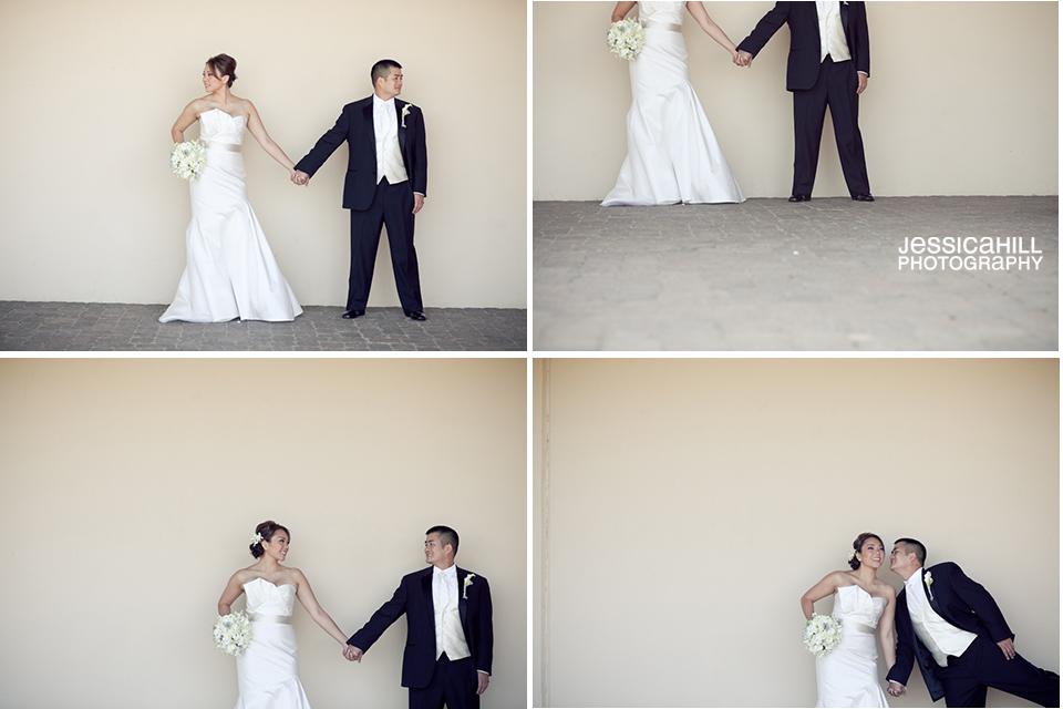 livermore-county-weddings-5.jpg