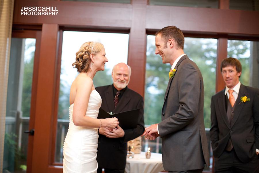 Skamania_Lodge_Weddings-22.jpg