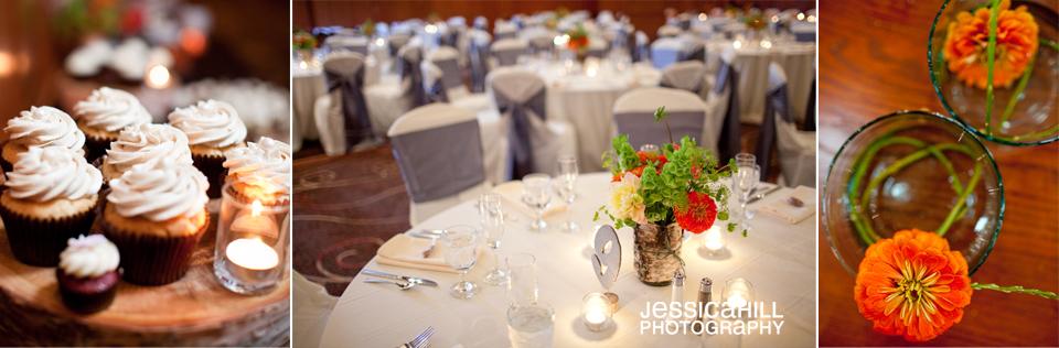 Skamania_Lodge_Weddings-25.jpg