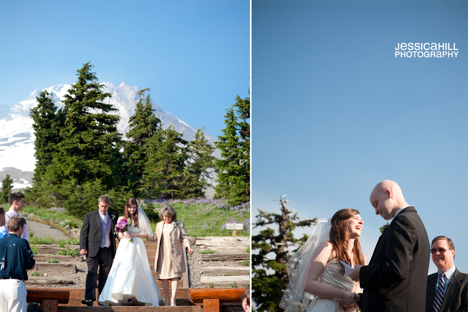 timberline-resort-wedding-photos-23.jpg