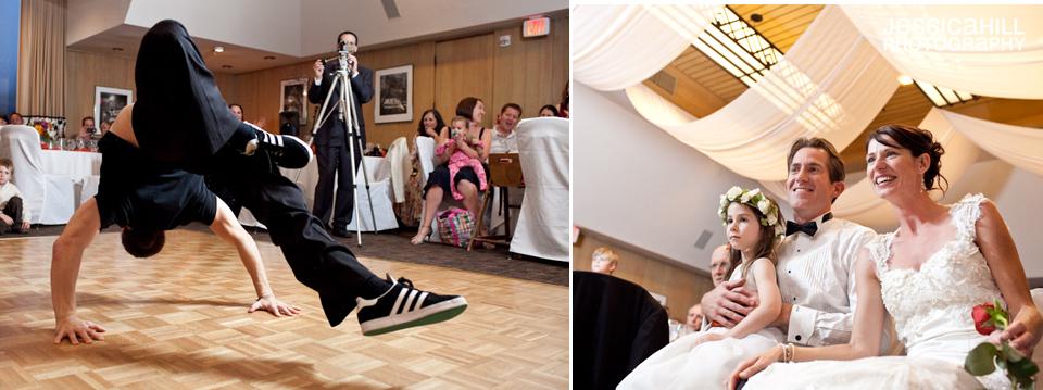 Timberline-wedding-photographers-13.jpg
